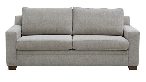 luca fabric sofa bed sofa beds living room furniture
