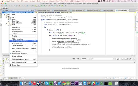 android studio uml tutorial cool make uml diagram contemporary electrical and wiring