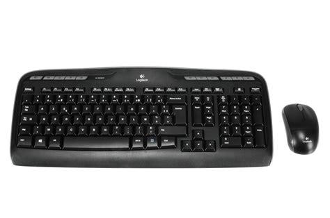 claviere web clavier logitech pas cher