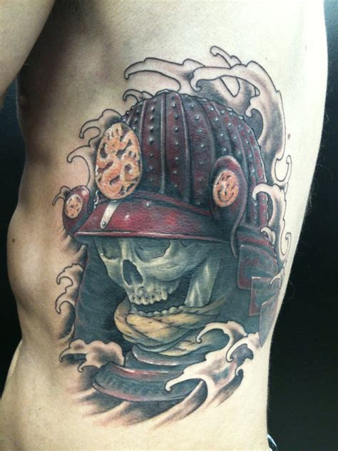 mask tattoo designs samurai mask tattoos designs ideas and meaning tattoos