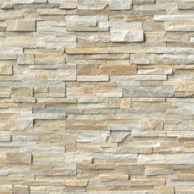 ms international golden honey ledger corner 6 in x 6 in x 6 in natural quartzite wall tile 6