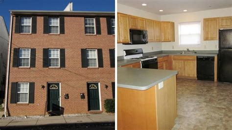 home for rent in conshohocken re max ready
