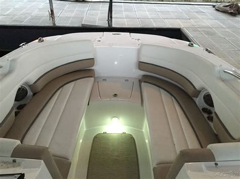 hurricane boats 2690 ob hurricane 2690 ob boat for sale from usa