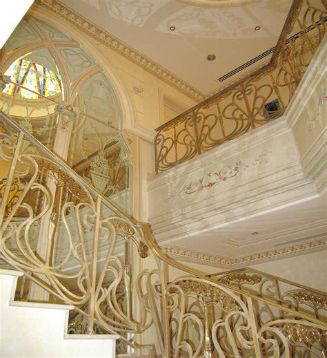 nuovi colori per muri interni pitture murali colori e vernici sikkens san marco boero