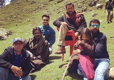 film india bajrangi salman khan starrer bajrangi bhaijaan will hit theatres