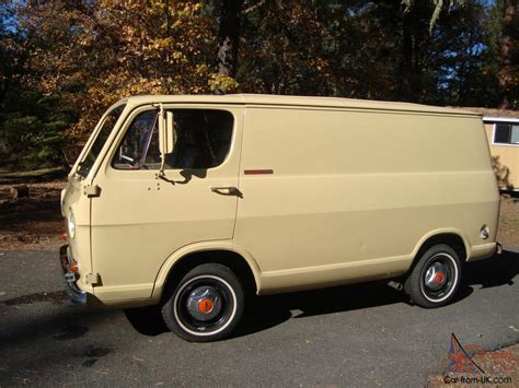 g10 for sale 1965 chevy g10
