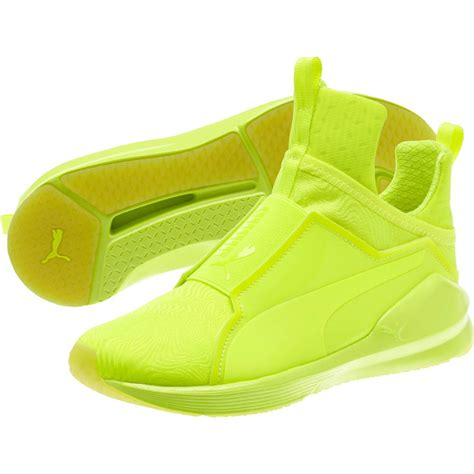 bright colored sneakers fierce bright s shoes ebay