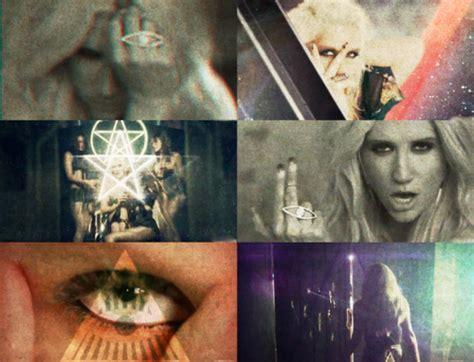 neyo illuminati the story teller illuminati