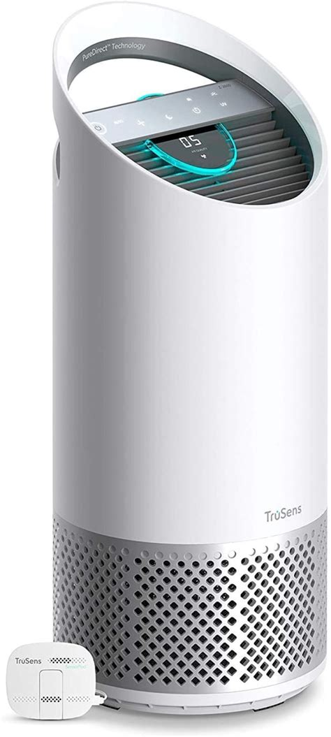air purifiers  top rated purifiers