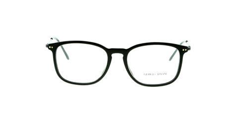 Kacamata Clip On Optik Seis optik seis sunglasses dan optik