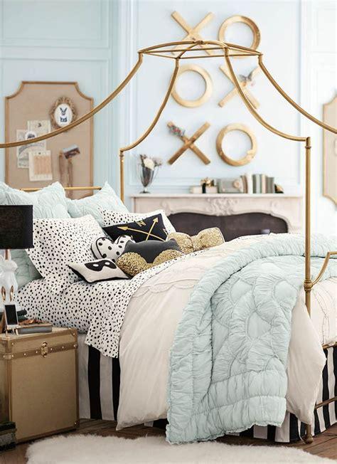 cute light pink bedding 25 best ideas about gold comforter on pinterest white