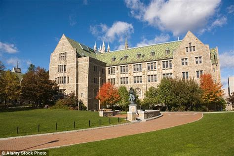 irish section of boston boston college ordered to give up ira tapes as part of