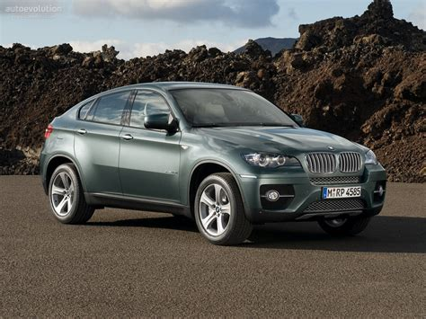 how to learn about cars 2008 bmw x6 parental controls bmw x6 e71 specs photos 2008 2009 autoevolution