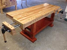 How To Build A Toy Chest For Beginners by Wood Working Bench Woodworking Projects Plans For Beginners Where To Start From