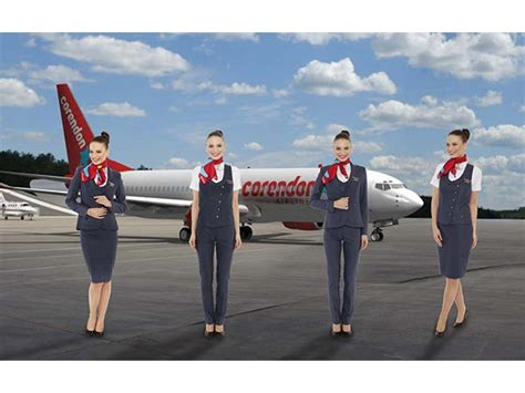 cabin crew europe corendon airlines cabin crew world class ng cabin crew