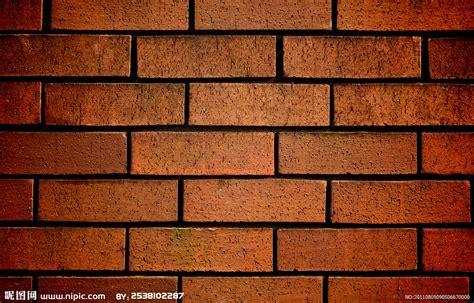 红砖高清图片摄影图 其他 建筑园林 摄影图库 昵图网nipic com