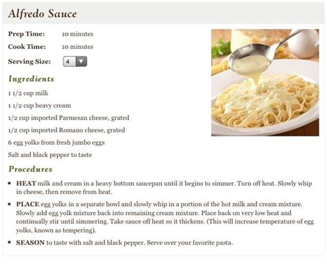 Awesome Olive Garden Pasta Recipes #3: 090c2beec0a4d08b9e083140a60defbc.jpg
