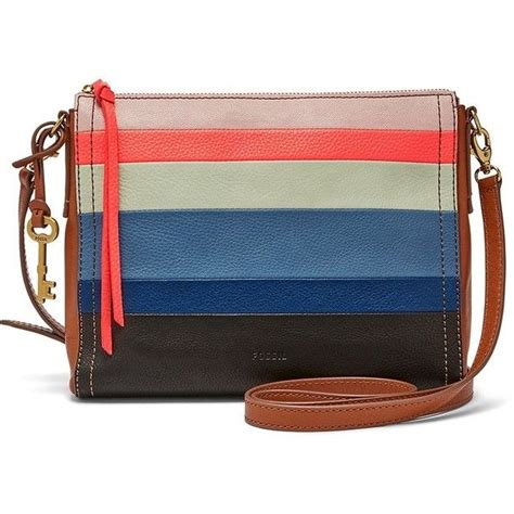 Fossil Ew Pw Bright Crossbody Leather 19 best dex images on big sizes plus size and