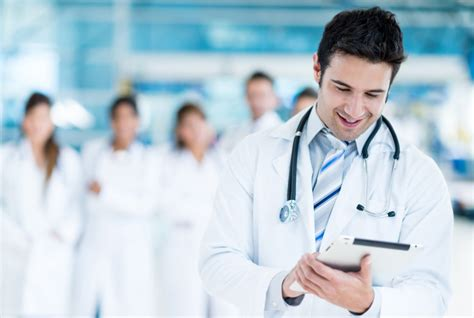 doctor s top 20 social networks for doctors and healthcare