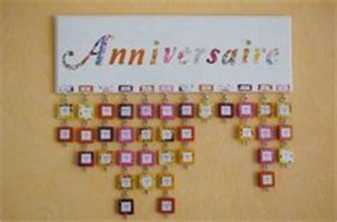Comment Crepir Un Mur 921 by Calendrier Pour Ne Plus Oublier Les Anniversaires