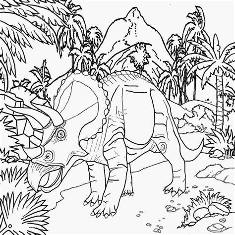 hard dinosaur coloring pages 11 images of lego indominus rex coloring pages jurassic