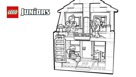 lego house coloring pages lego house coloring pages coloring page cartoon