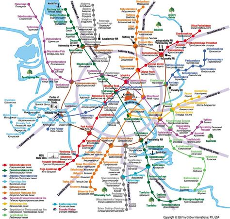 moscow map metro map pictures metro map of moscow pictures