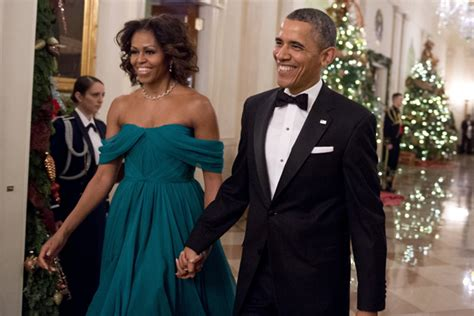 Michel Dress Inner obama prom we this story of two who