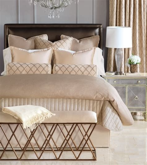 metallic gold bedding luxury metallic gold bedding eastern accents collections pictures 03 bed headboards