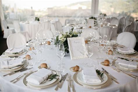 fiori tavoli matrimonio tavoli matrimoni centro tavola con rondini in