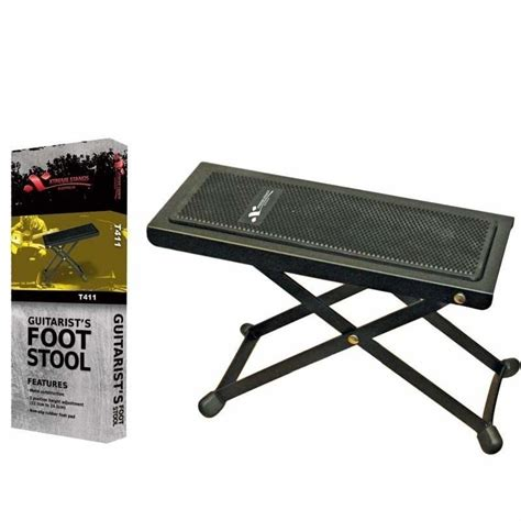 guitar foot stool alternatives ams guitar foot stool cranbourne