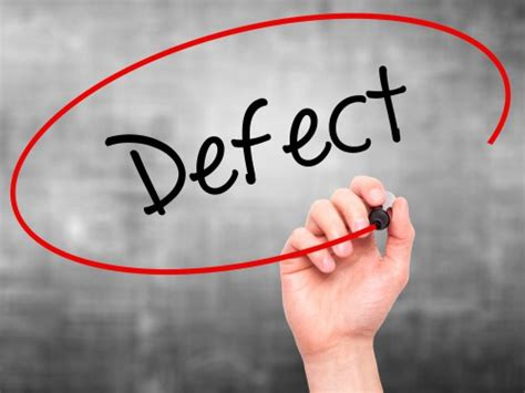 Design Vs Manufacturing Defect | product defect archives hartmanlawoffice