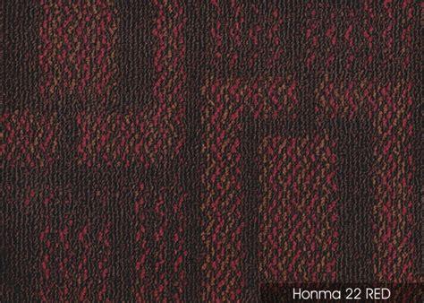 Karpet Biasa Meteran Karpet Honma Hjkarpet Karpet Tile Karpet Kanor