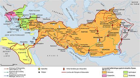 1407527355 rome antique l epopee d un encyclop 233 die larousse en ligne gr 232 ce art et