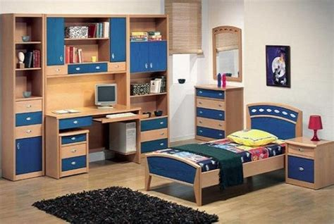 children bedroom sets cheap cheap childrens bedroom sets decor ideasdecor ideas