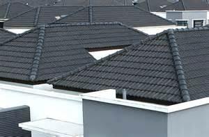 Monier Roof Tiles Monier Nordica 174 Roof System