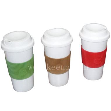 mug without handle wholesale ceramic coffee mug without handle promotional