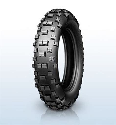 michelin enduro competition iiie rear tyre gh motorcycles