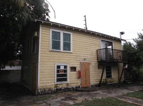 312 12 10th ave n petersburg fl 33701 foreclosed