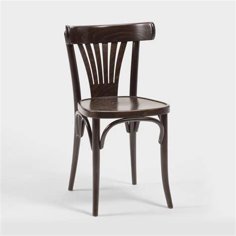 stuhl ohne lehne gesund stuhl ohne lehne gesund die vorteile des