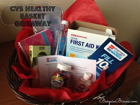 Cvs Giveaway - 17 best images about sweepstakes giveaways on pinterest freebies by mail mom and