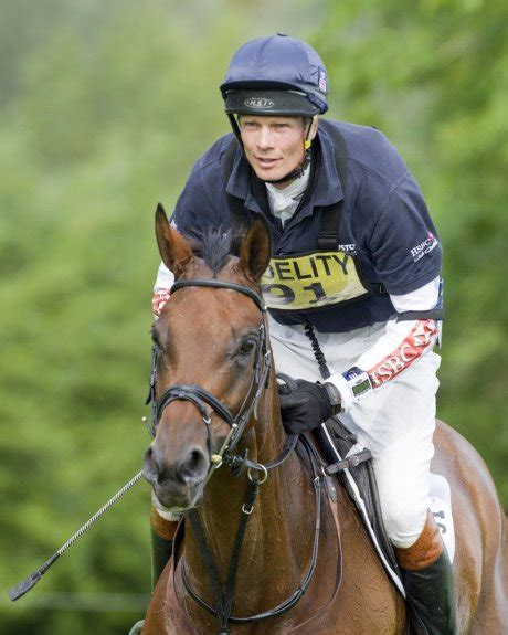 Target Dining Room william fox pitt on target for 50th career win at blenheim