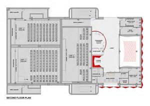 Floor Plans For Home multiplex 8 e architect