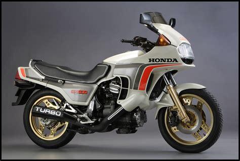 Yamaha Motorrad Turbo by Yamaha Turbo Seca Roadprose