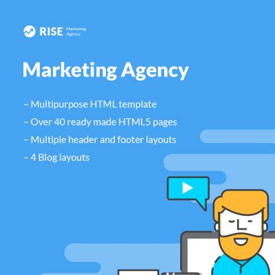Html Flash Templates Product Promotion Website Templates
