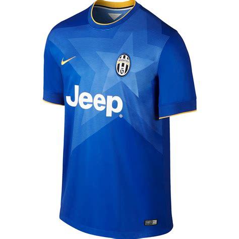 Jersey Juventus Away juventus away jersey 2014 2015 soccer box