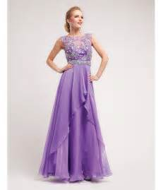 Ideas of lavender prom dresses designers outfits collection