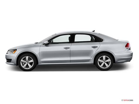 2012 Passat Review by 2012 Volkswagen Passat Prices Reviews And Pictures U S
