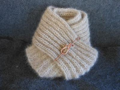cat fur knitting hair of the wear your best friend modern farmer