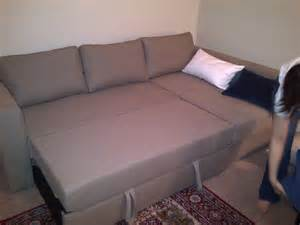 pull out sofa beds for sale my